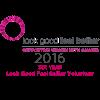 100-LGFB-volunteer