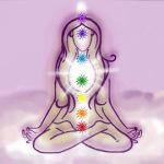 Healing Classes: Reiki Master Class - Journey of Self to Soul